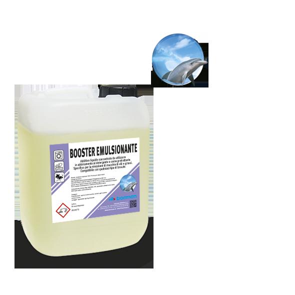 cms_v14.3_borman/cms_media/prodotto_209/booster_emulsionante.png