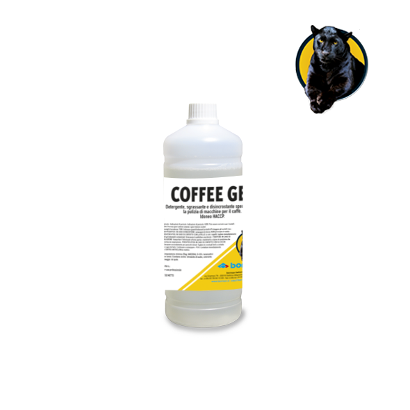cms_v14.3_borman/cms_media/prodotto_221/Coffee_gel.png